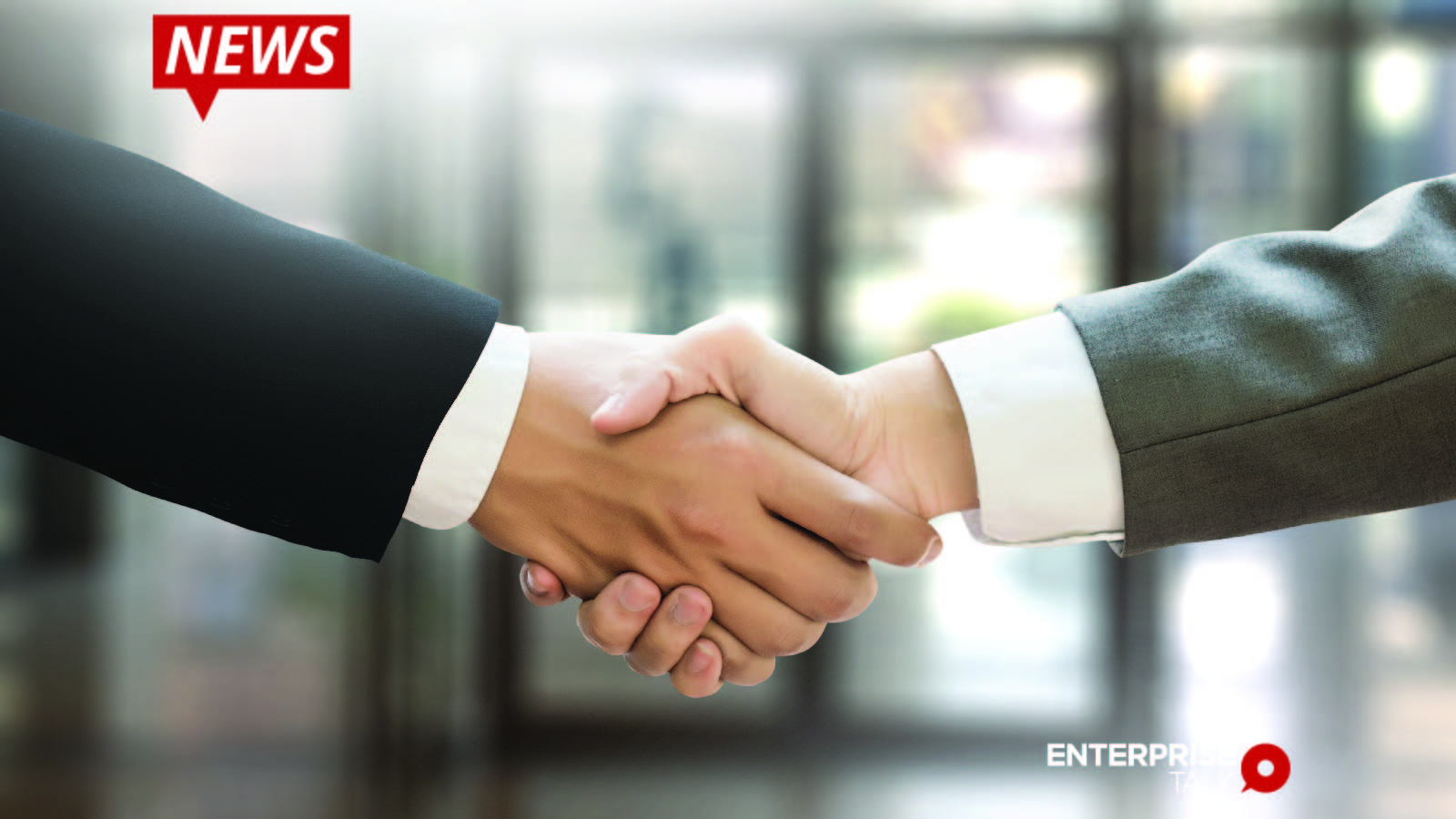 Cbiz Acquires Arc Consulting Llc And Arc Placement Group