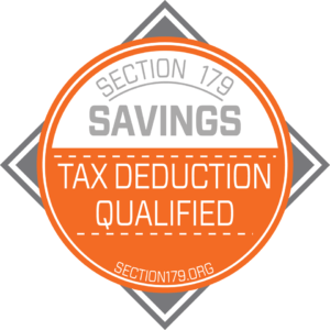 section179