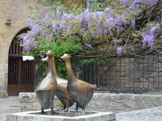 France Sarlat