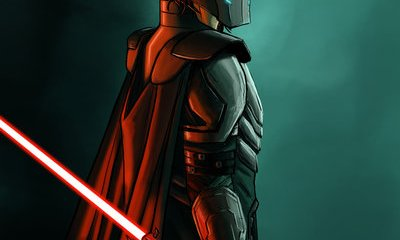 sith-lord-order-1
