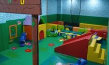 HLYCC_Kids-Indoor-Playroom