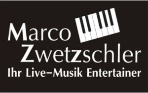 Entertainer Marco