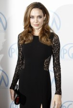 angelina-jolie-23rd-annual-producers-guild-awards-03