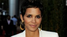 120417030910-halle-berry-2011-story-top