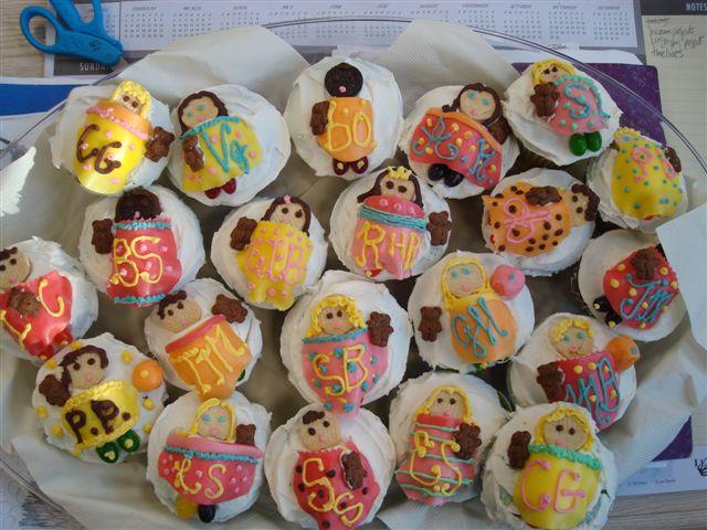 rebecca-class-cupcakes