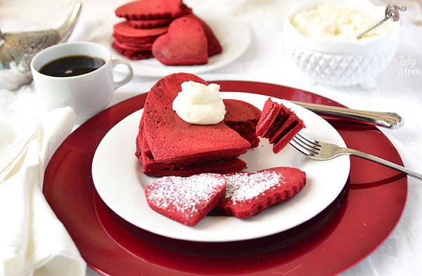 Red-Velvet-Heart-Pancakes_TidyMom-1