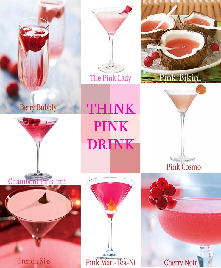 art_think_pink_drink