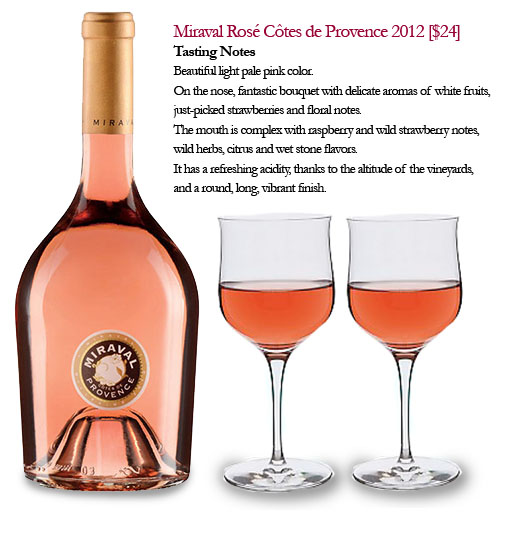 miraval_rose w glasses