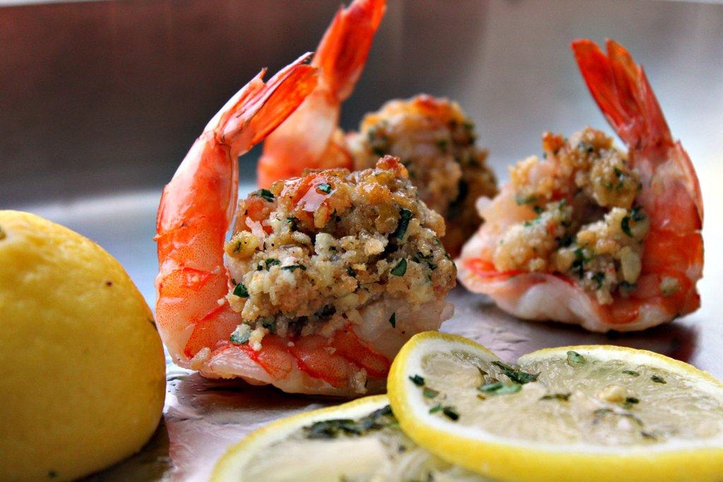 shrimp_scampi_blog