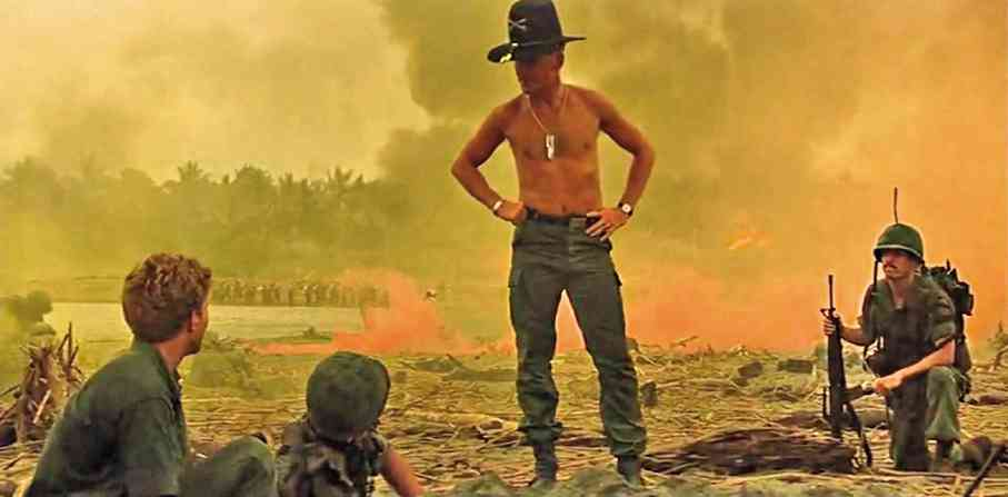 Image result for apocalypse now