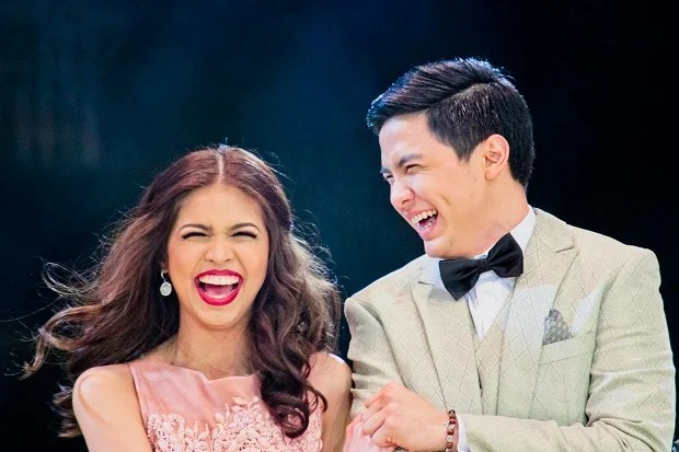 https://i2.wp.com/entertainment.inquirer.net/files/2015/10/Alden-and-Maine-2.jpg