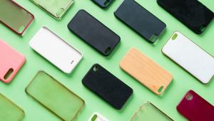 The Best iPhone 12 Cases Compatible with Apple's New MagSafe Battery Pack | NewsBurrow