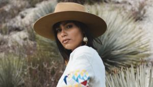 Indigenous-Owned Brands You Should Support Today and Always   NewsBurrow