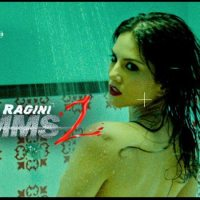 'Ragini MMS 2' teaser out, Sunny Leone more sexy & scary