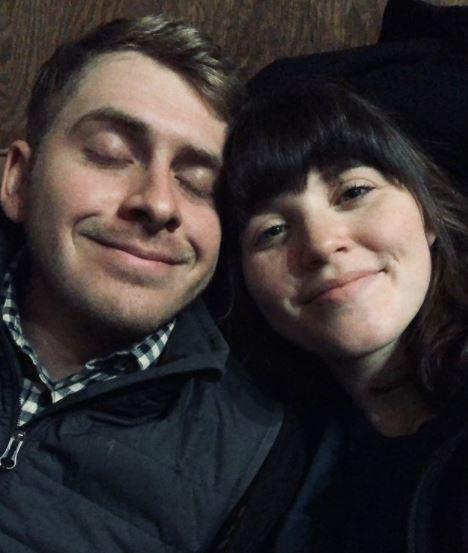 Austin Forsyth Joy Anna Duggar Counting On Instagram