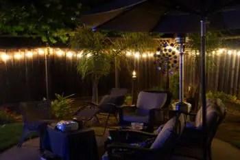 3 budget friendly ideas for backyard