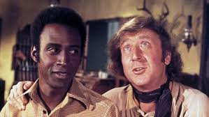 Blazing Saddles earns its status as a legendary comedy and is well worth multiple viewings.
