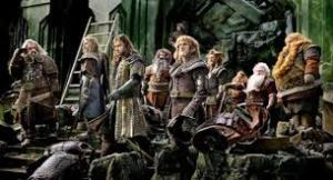 Despite some missteps, the final Hobbit movie wraps up the tale in a grand and satisfying fashion.