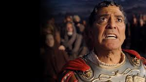 Hail Caesar! is the latest example of the Coen brothers' keen eye for sensitive portrayals of religious faith.