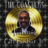 Carl Gardner :: The Coasters