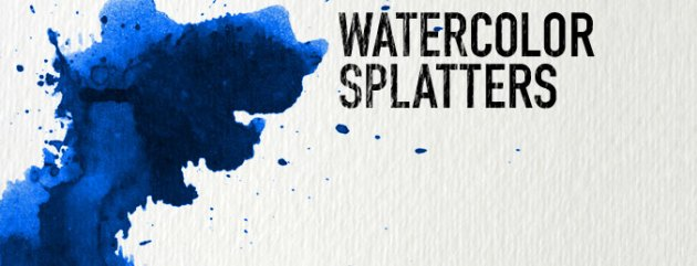 water-color-photoshop-brushes-preview