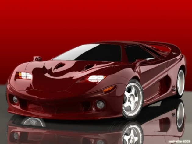 Concept_car_Wallpaper_01_RED