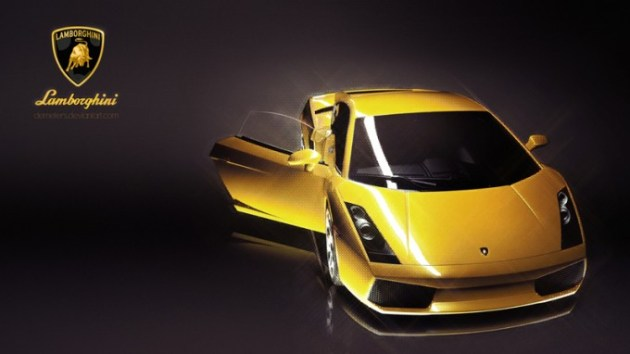 lamborghini_gallardo_wallpaper___4_sizes_by_demeters-d4ikyqn