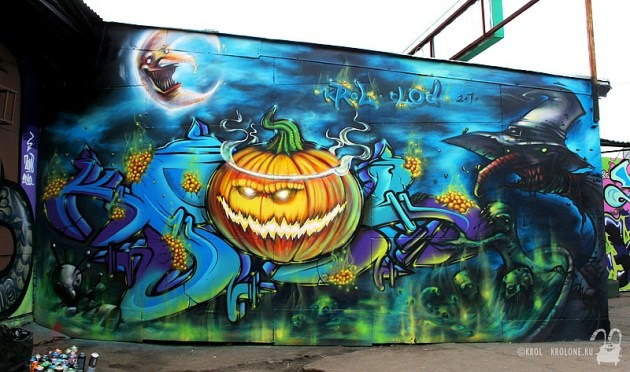 helloween_day____2010_by_krolone-d4iw11b