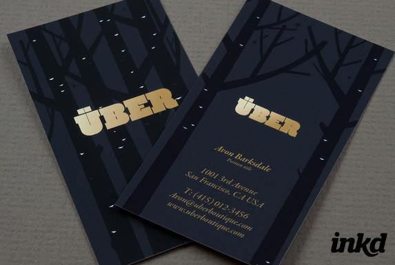 30 most stylish fashion business card designs entertainmentmesh
