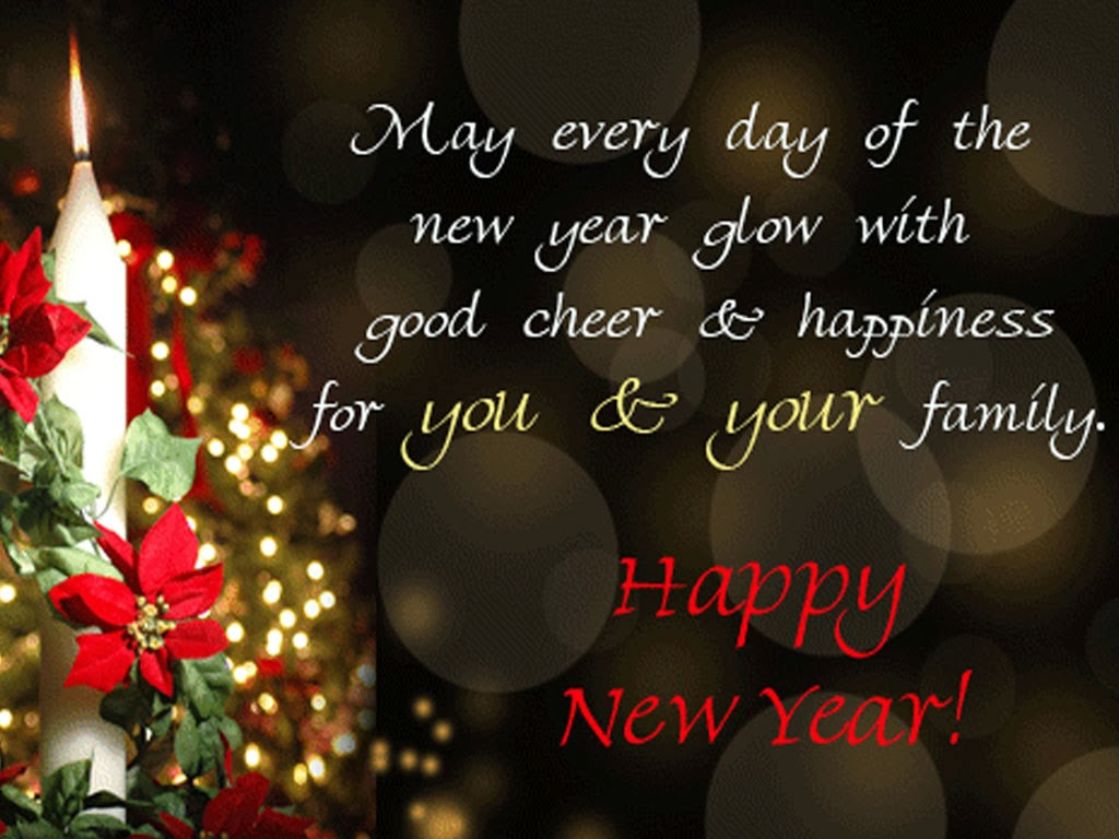 Happy new year 2014 greeting cards 9 entertainmentmesh sharing m4hsunfo