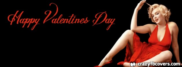 24 Valentines Day Facebook Cover Photo
