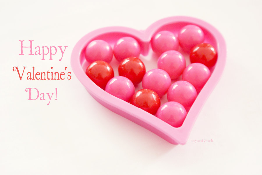 Pretty 30 Stunning Funny Valentines Day Wallpaper Photo ...