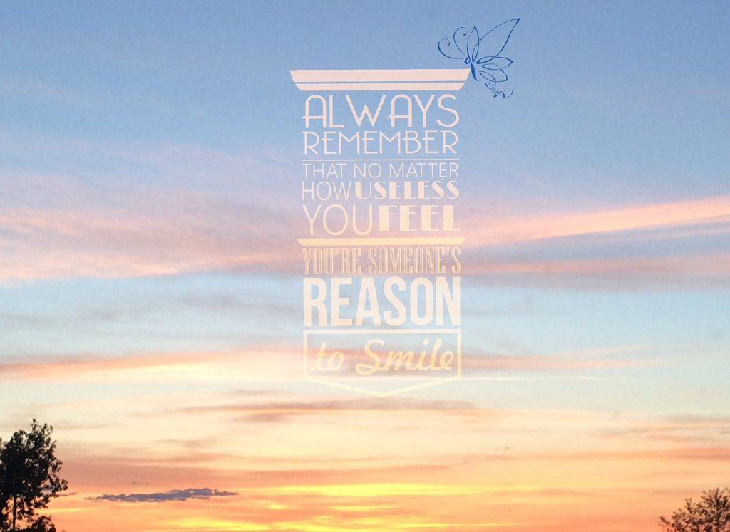 I Have Every Reason To Smile Quotes: 40+ Smile Quotes To Start Smiling Everyday