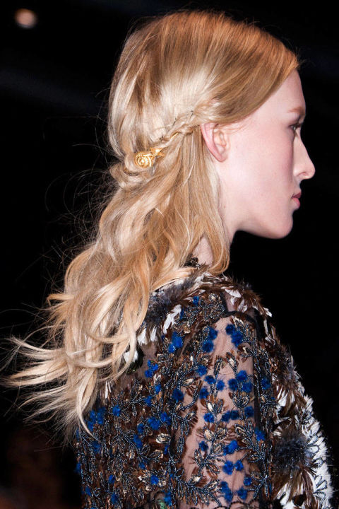 spring 2015 hair trends 5