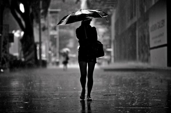 rain photos