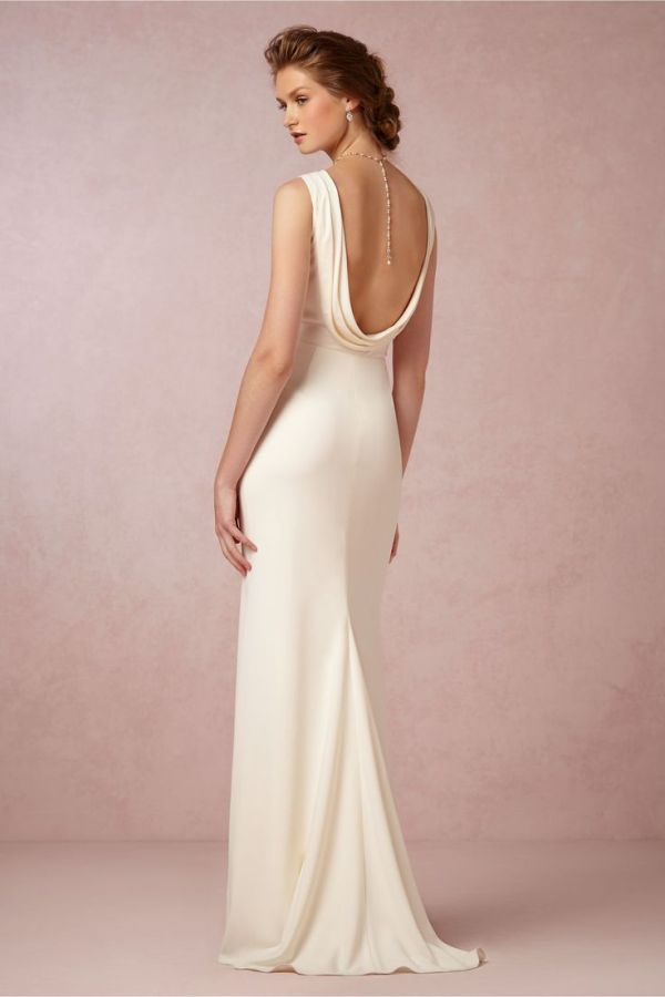 wedding gown dresses