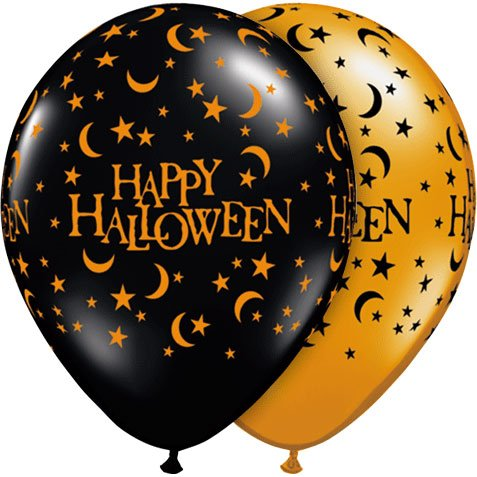 Happy-Halloween-Balloons-image