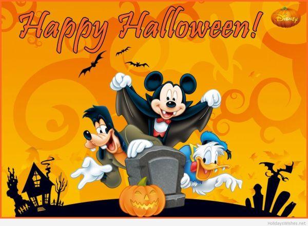 Happy-Halloween-Disney-Land-image