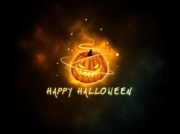 Happy-Halloween-Pumpkin-photo