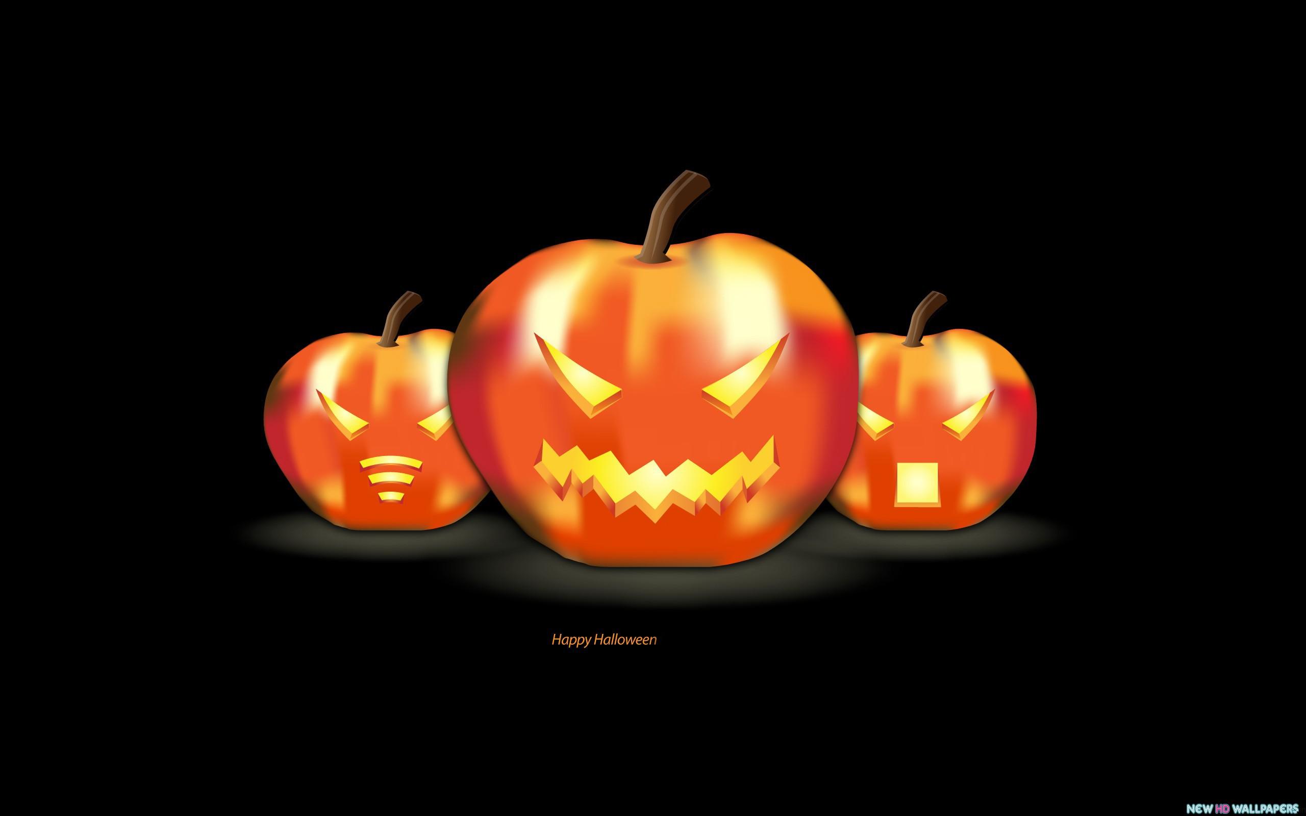 Good Wallpaper Halloween Facebook - Happy-Halloween-Pumpkins-wallpaper-for-desktop  Collection_738334.jpg