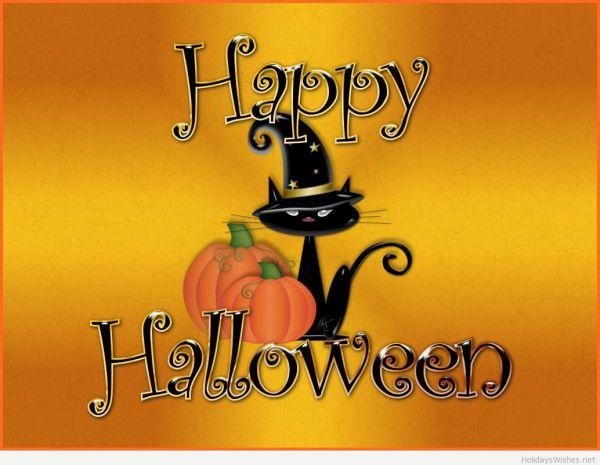 Happy-Halloween-cat-wallpaper