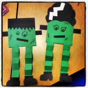 fun halloween craft ideas for kids