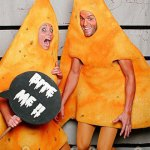 cool-cute and funny Halloween costume ideas for couples