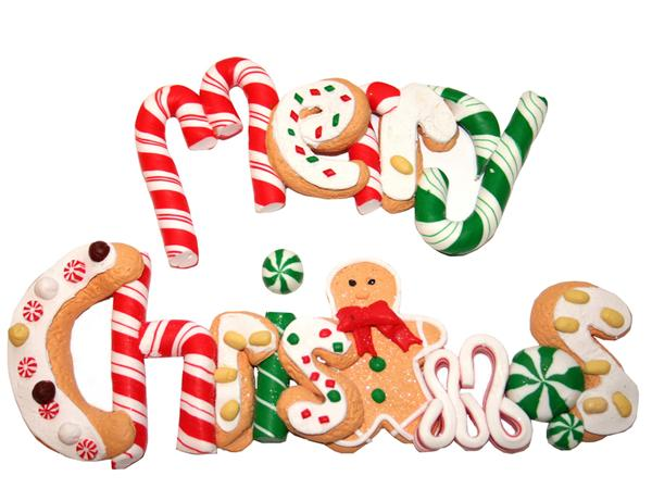 cute-merry-christmas-cookies-image
