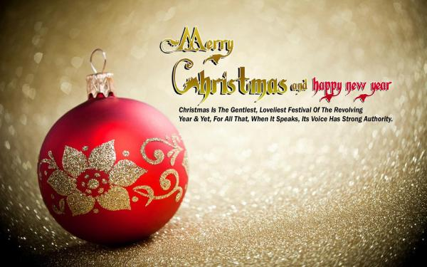best-hd-merry-christmas-and-happy-new-year-picture