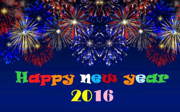 happy-new-year-2016-hd-wallpaper