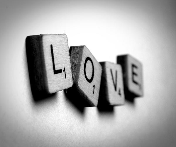 love-photo