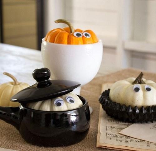 peek-a-boo-pumpkin-decorations