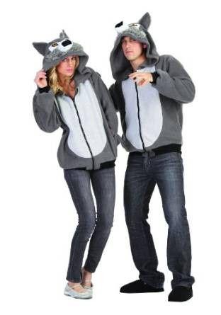 wolf-animal-hoodie