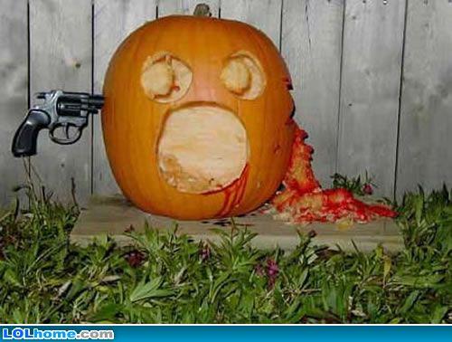 funny-pumpkin-suicider